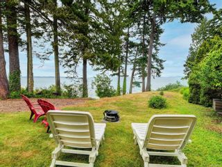 Photo 3: 5287 Parker Ave in : SE Cordova Bay House for sale (Saanich East)  : MLS®# 878829