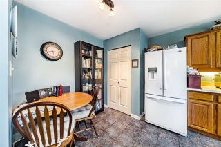 """Photo 16: 304 15255 18 Avenue in Surrey: King George Corridor Condo for sale in """"The Courtyards"""" (South Surrey White Rock)  : MLS®# R2574709"""