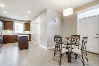 Photo 7: 6940 195A Street in Surrey: Clayton House for sale (Cloverdale)  : MLS®# R2616936