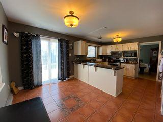 Photo 6: 191 Blue Heron Drive in New Glasgow: 106-New Glasgow, Stellarton Residential for sale (Northern Region)  : MLS®# 202108670