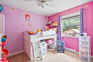 Photo 15: 1042 Skylar Cir in Shawnigan Lake: ML Shawnigan House for sale (Malahat & Area)  : MLS®# 843078
