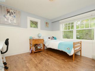 Photo 14: 11170 Heather Rd in NORTH SAANICH: NS Lands End House for sale (North Saanich)  : MLS®# 789964