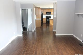 Photo 10: 7344 6th Avenue in Regina: Dieppe Place Residential for sale : MLS®# SK849341