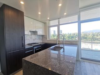 Photo 18: 1001 5333 GORING Street in Burnaby: Central BN Condo for sale (Burnaby North)  : MLS®# R2603833