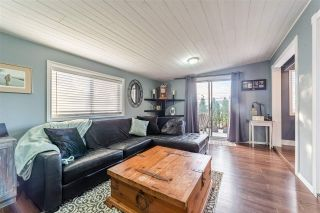 Photo 12: 5012 60A Street in Delta: Holly House for sale (Ladner)  : MLS®# R2521257