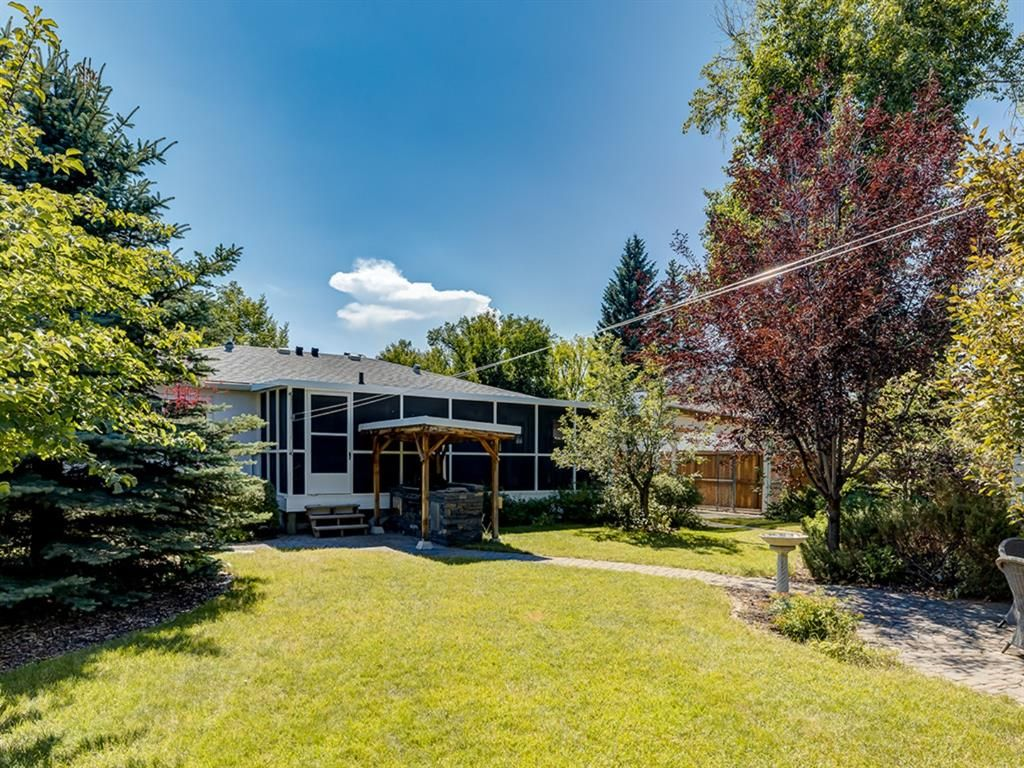 Photo 39: Photos: 2308 PALLISER Drive SW in Calgary: Palliser Detached for sale : MLS®# A1018576