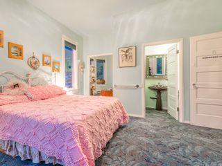 Photo 37: 669 Kerr Dr in : Du East Duncan House for sale (Duncan)  : MLS®# 884282