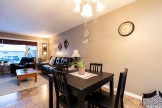 Photo 18: 440 Andrew Street in Asquith: Residential for sale : MLS®# SK840253