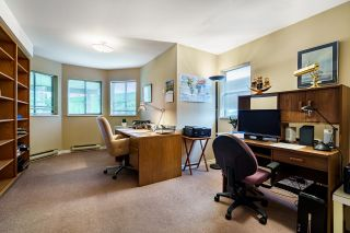 """Photo 35: 624 CLEARWATER Way in Coquitlam: Coquitlam East House for sale in """"RIVER HEIGHTS"""" : MLS®# R2622495"""