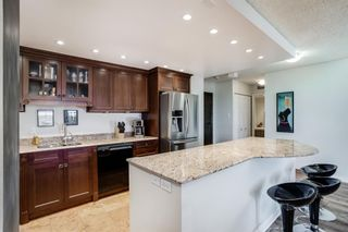 Photo 12: 505 1100 8 Avenue SW in Calgary: Downtown West End Apartment for sale : MLS®# A1120834