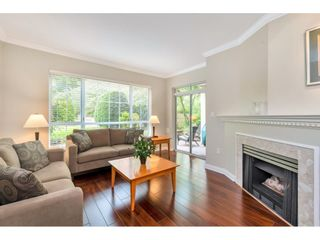 """Photo 3: 108 2985 PRINCESS Crescent in Coquitlam: Canyon Springs Condo for sale in """"PRINCESS GATE"""" : MLS®# R2518250"""