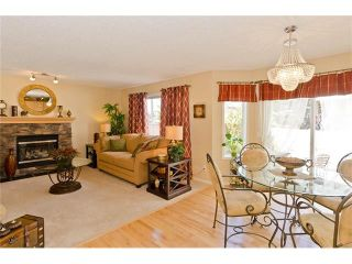 Photo 22: 87 WENTWORTH Circle SW in Calgary: West Springs House for sale : MLS®# C4055717