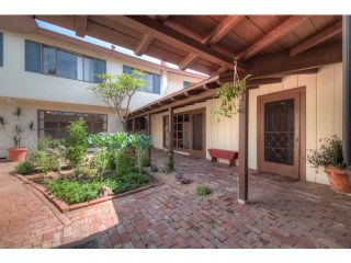 Photo 5: TALMADGE House for sale : 4 bedrooms : 4338 Adams Ave in San Diego