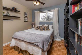 Photo 9: 789 Stewart Street in Winnipeg: Crestview Residential for sale (5H)  : MLS®# 202108494