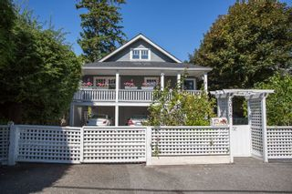 """Photo 3: 3016 O'HARA Lane in Surrey: Crescent Bch Ocean Pk. House for sale in """"CRESCENT BEACH"""" (South Surrey White Rock)  : MLS®# R2487576"""