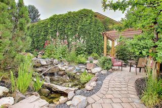 Photo 2: 412 Mckerrell Place SE in Calgary: McKenzie Lake Detached for sale : MLS®# A1130424
