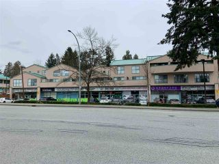 Photo 7: 3200 WESTWOOD Street in Port Coquitlam: Central Pt Coquitlam Retail for sale : MLS®# C8037493