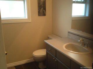 Photo 9: 1709 QUATSINO PLACE in COMOX: CV Comox (Town of) House for sale (Comox Valley)  : MLS®# 693193