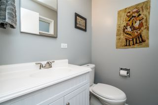 Photo 19: 2840 UPLAND Crescent in Abbotsford: Abbotsford West House for sale : MLS®# R2537410