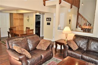Photo 6: House for sale : 3 bedrooms : 40522 Saddleback Road in Bass Lake