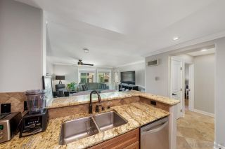 Photo 9: UNIVERSITY CITY Condo for sale : 1 bedrooms : 3520 Lebon Dr #5309 in San Diego