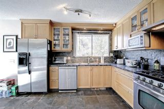 Photo 17: 1931 Pinetree Crescent NE in Calgary: Pineridge Detached for sale : MLS®# A1153335