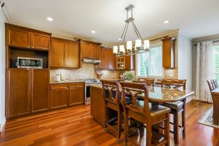 Photo 9: 6828 199A Street in Langley: Willoughby Heights House for sale : MLS®# R2611279