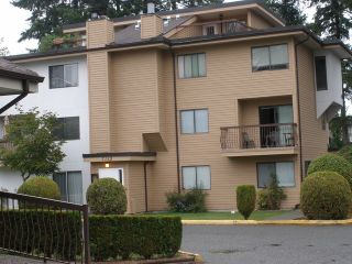 "Photo 3: 204 7182 133A Street in Surrey: West Newton Condo for sale in ""Suncreek Estates"" : MLS®# F1320095"