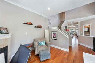 Photo 18: 11258 TULLY Crescent in Pitt Meadows: South Meadows House for sale : MLS®# R2585613
