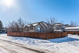 Photo 26: 143 Somerside Grove SW in Calgary: Somerset Detached for sale : MLS®# A1073905