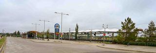 Photo 48: 306 11120 68 Avenue in Edmonton: Zone 15 Condo for sale : MLS®# E4261238