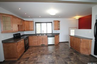Photo 3: 1540 Ashley Drive in Swift Current: North East Residential for sale : MLS®# SK859171