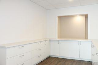 "Photo 10: 200 11770 FRASER Street in Maple Ridge: East Central Office for lease in ""MEDIKINETIC BUILDING"" : MLS®# C8039578"