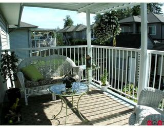 Photo 7: 32918 Phelps Avenue in Mission: House for sale : MLS®# F2921810
