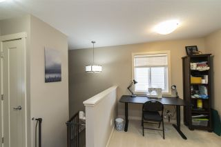 Photo 18: 2130 GLENRIDDING Way in Edmonton: Zone 56 House for sale : MLS®# E4220265