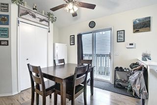 Photo 7: 46 Country Hills Rise NW in Calgary: Country Hills Detached for sale : MLS®# A1104442