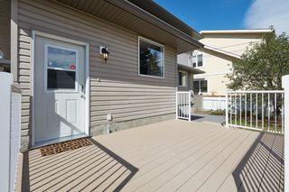 Photo 30: 9835 147 Street in Edmonton: Zone 10 House for sale : MLS®# E4264821