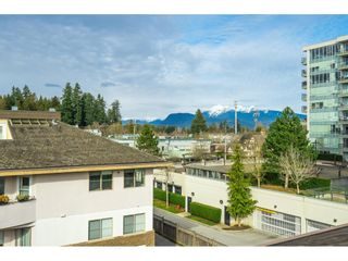 """Photo 28: 401 19130 FORD Road in Pitt Meadows: Central Meadows Condo for sale in """"BEACON SQUARE"""" : MLS®# R2546011"""