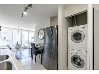 """Photo 14: 3510 13688 100 Avenue in Surrey: Whalley Condo for sale in """"One Park Place"""" (North Surrey)  : MLS®# R2481277"""