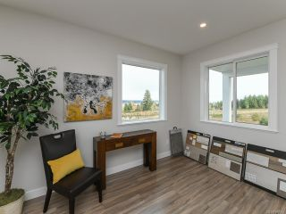 Photo 41: 4100 Chancellor Cres in COURTENAY: CV Courtenay City House for sale (Comox Valley)  : MLS®# 807975