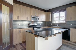 Photo 5: 3 Skyview Springs Crescent NE in Calgary: Skyview Ranch Detached for sale : MLS®# A1153447