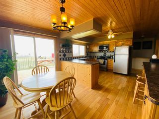 Photo 7: 578010 168 Street: Rural Foothills County Detached for sale : MLS®# A1099226