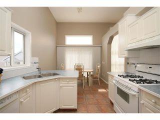 Photo 11: 93 CITADEL Circle NW in Calgary: Citadel House for sale : MLS®# C4008009