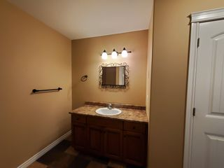 Photo 6: 598 Sampson Drive in Greenwood: 404-Kings County Residential for sale (Annapolis Valley)  : MLS®# 202105732