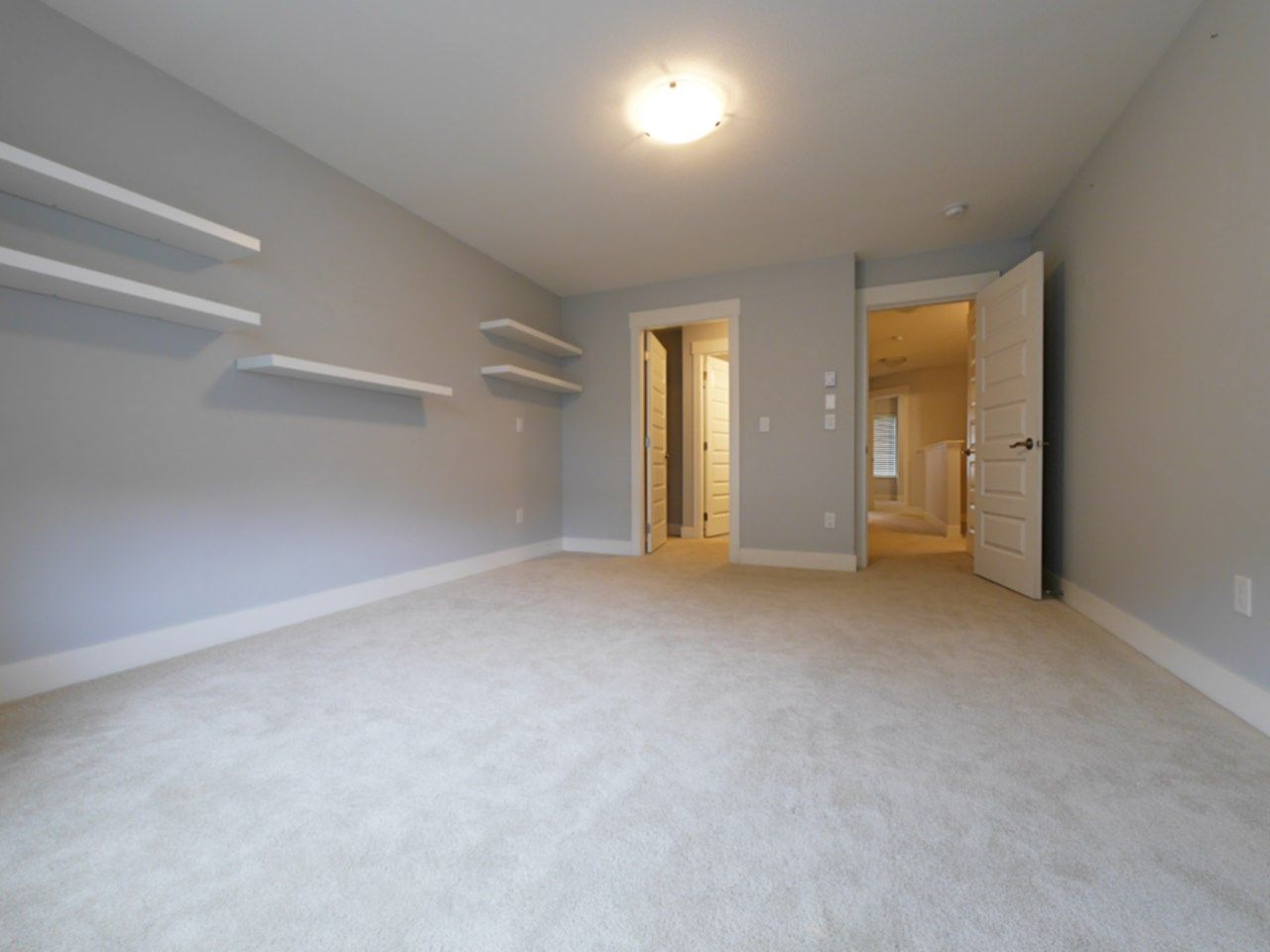 """Photo 14: Photos: 36 19525 73 Avenue in Surrey: Clayton Townhouse for sale in """"Uptown Clayton"""" (Cloverdale)  : MLS®# R2069814"""