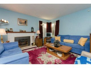 Photo 6: 12525 76A AVENUE in Surrey: West Newton House for sale