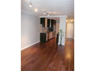 """Photo 4: 1575 Balsam in Vancouver: Kitsilano Condo for sale in """"Balsam West"""" (Vancouver West)  : MLS®# V846532"""
