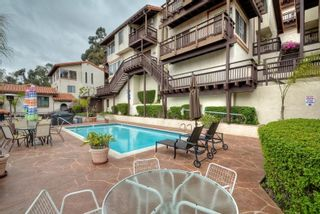 Photo 17: OLD TOWN Condo for sale : 2 bedrooms : 4004 Ampudia in San Diego