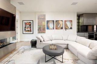 Photo 11: 125 Bedford Road in Toronto: Annex House (3-Storey) for sale (Toronto C02)  : MLS®# C5377035