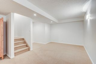 Photo 29: 5354 53 Street NW in Calgary: Varsity Detached for sale : MLS®# A1048774